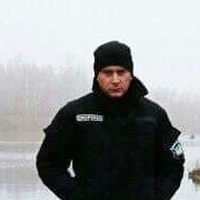 Вадим, 33 года, Весы, Шепетовка
