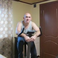 Дмитрий, 54 года, Скорпион, Углич