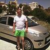 Сергей, 50, г.Старая Русса