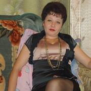 будет секс знакомства в московской облости городе серпухове поиграл