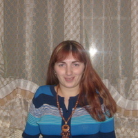 наташа, 36 лет, Стрелец, Новосибирск