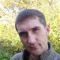 Роман, 38 лет, Овен, Хабаровск
