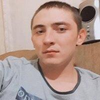 Александр, 24 года, Стрелец, Еманжелинск