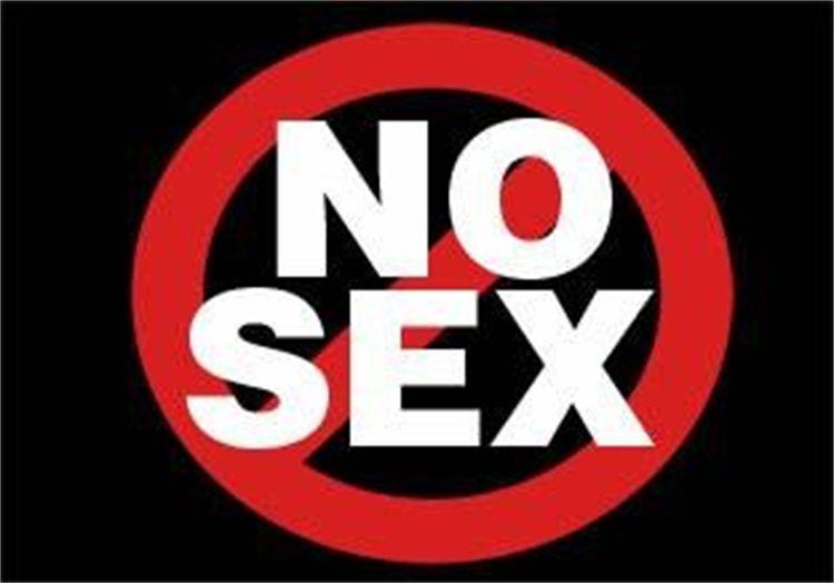 zakon-o-zaprete-seksa