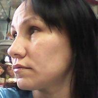 nata, 42 года, Весы, Фурманов