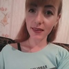 Наталья, 21, г.Чаусы