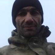 Арман Галуян 34 Егорлыкская