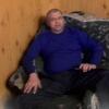 Рафкат, 49, г.Балтаси