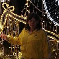 Оля, 28 лет, Весы, Зерноград