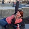 Вита, 42, г.Харьков