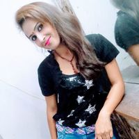 nishu, 30 лет, Дева, Мангалор