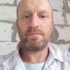олег, 45, г.Борисоглебск