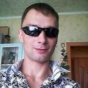 знакомства м+м в иркутске