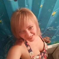 Luna, 44 года, Овен, Киев