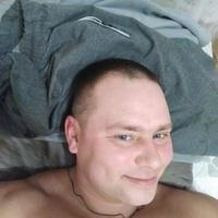 Федя, 34 года, Телец, Москва