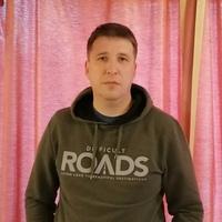 Андрей, 48 лет, Лев, Ярославль