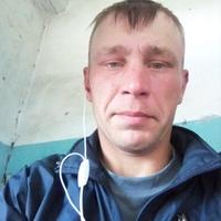 Алексей, 29 лет, Весы, Пермь
