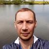 Дмитрий, 40, г.Groschowitz