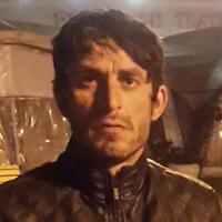 Абдул, 35 лет, Рыбы, Белгород