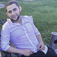 Хасан, 27 лет, Скорпион, Киев