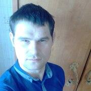 Руслан Измайлов 29 Казань