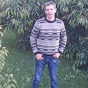 Валерий 57 Дзержинск