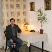 Andrey 37 Киев