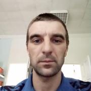 Олександр 34 Николаев