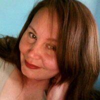 Екатерина, 49 лет, Водолей, Хониара