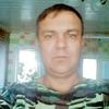 Aleks, 39, г.Усть-Джегута
