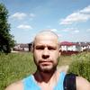 Гоша, 39, г.Мытищи