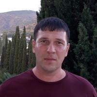 Юрий, 41 год, Телец, Москва