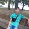 Владислав, 25, г.Змиёв