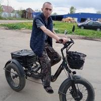 Андрей, 50 лет, Рак, Волгодонск