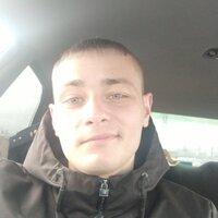 Алексей, 27 лет, Козерог, Владивосток