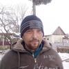 Генадій, 32, г.Подволочиск