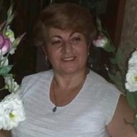 Mari, 55 лет, Лев, Ростов-на-Дону