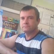 Анатолий 47 Ивантеевка