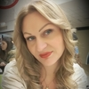 Valeria, 34, г.Алессандрия