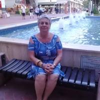 Галина, 60 лет, Рак, Челябинск