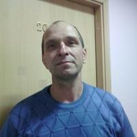 Михаил, 40 лет, Телец, Москва