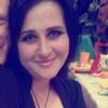 Оксана ))), 35, г.Антананариву