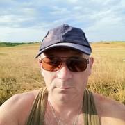 Иван Филатов 44 Ставрополь