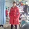 Наталья, 46, г.Ртищево
