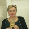 Larisa, 46, г.Анталья
