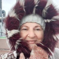 Людмила, 62 года, Водолей, Санкт-Петербург