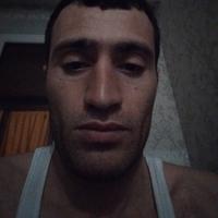 Арман, 32 года, Дева, Санкт-Петербург
