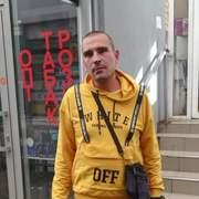Серёга 41 Ростов-на-Дону