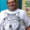 Jonathan Schrag, 51, г.Лиспорт