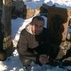 Арсен, 35, г.Noyemberyan